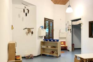 Asilo Nido - Nel Bosco Incantato - Monvalle - 2022E821-F4B6-40E2-A670-9C2BA45DE666_6b6093f1e80a30a40ce228433efb3759