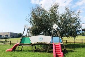Asilo Nido - Nel Bosco Incantato - Monvalle - Giardino_358d9a386ad76b3019ef6b2d596b1987