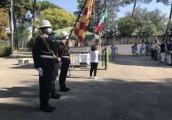 Inaugurato l'anno scolastico a San Severo con il Vescovo ed il Sindaco - IMG_9531_c7f605c8f154d049e0adcf97639d6a30
