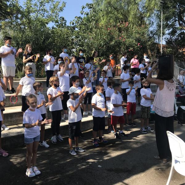 Inaugurato l'anno scolastico a San Severo con il Vescovo ed il Sindaco - IMG_9543_6a944896c408601bf41c072ef3f435b1