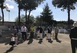 Inaugurato l'anno scolastico a San Severo con il Vescovo ed il Sindaco - IMG_9615_ac0f7aae2b0ce5b7ff112508244d9507
