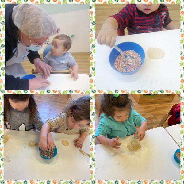 Laboratorio di cucina al nido ATAC Magliana - WhatsApp_Image_2021-04-07_at_12.50.05_26398cb6c688f3c95c840ceded256eaf